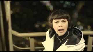 """Mireille Mathieu """"Padam Padam"""""""