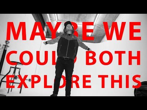 alainite---explore-this-(official-music-video)
