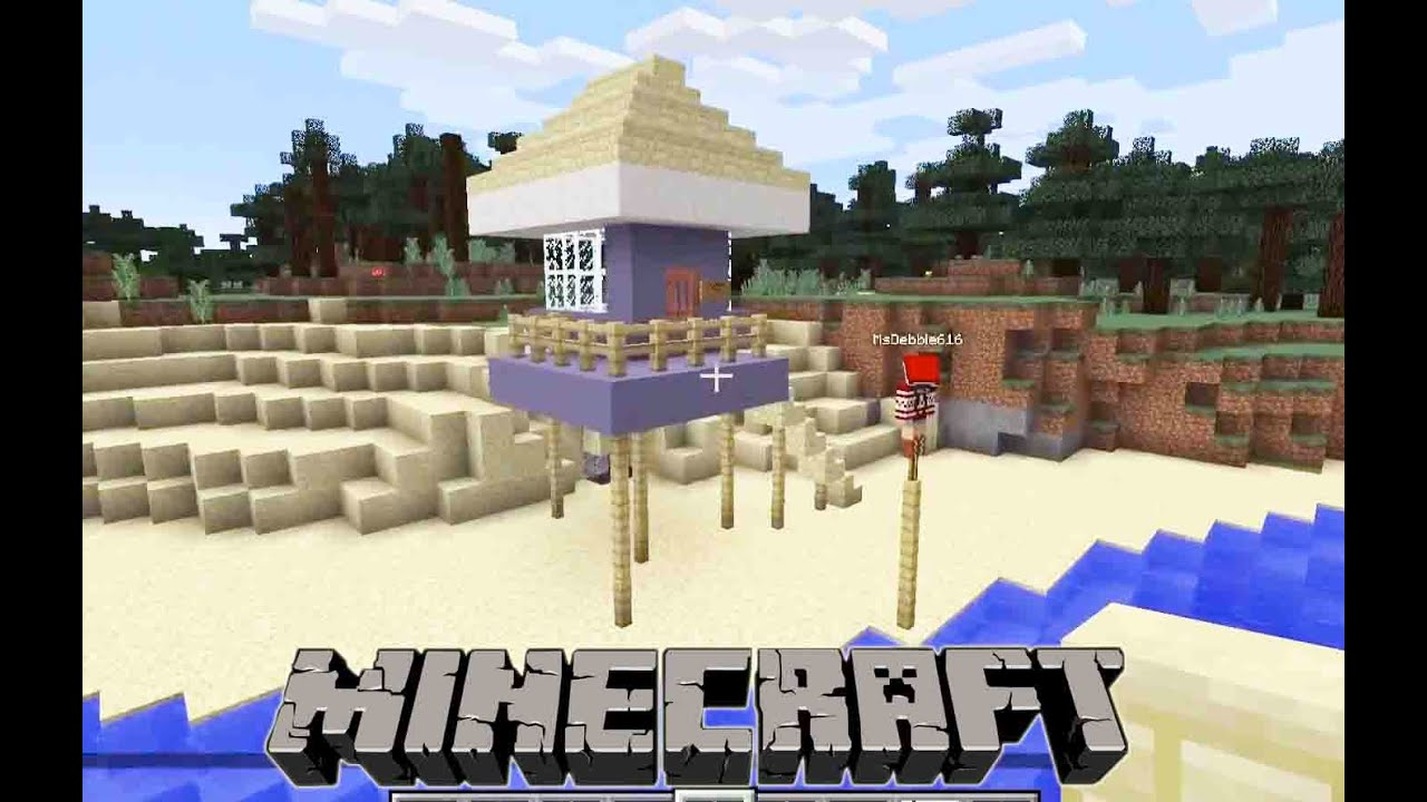 how to cancel realm on minecraft pc