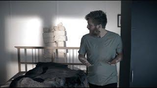 Christian Falk – Beton (Official Music-Video)