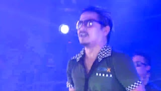 Video JAKARTA FAIR KEMAYORAN 2017 - TIPE X download MP3, 3GP, MP4, WEBM, AVI, FLV Desember 2017