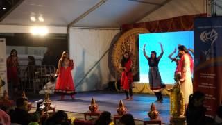 Indian music concert Sydney Australia