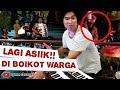 Acara musik Reggae di Bali  dihentikan salah seorang warga  LOMBOK CHARITY CONCERT    UYEEE CHANNEL