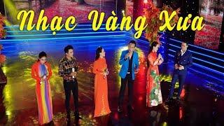 Đỉnh Cao Bolero Song Ca Hay Nhất - Liên Khúc Nhạc Vàng Hải Ngoại Hay Nhất 2019