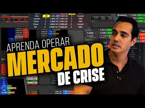aprenda-operar-mercado-de-crise