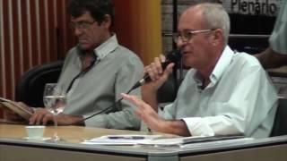 Águas do Jaguaribe: Roberto Regadas ressalta ser preciso manter a isonomia dentro dos perímetros