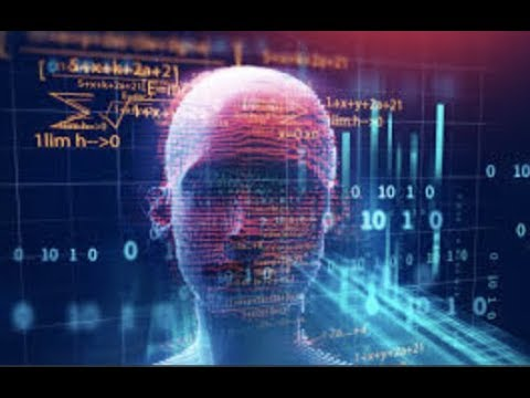 "Prophecy Alert: ""Google's Tacotron 2 ""AI Speaks"" Artificial Intelligence 666"