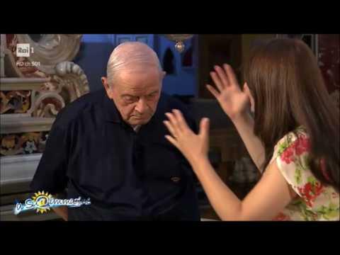 'A sua immagine estate' puntata del 5 agosto dedicata a Rossano