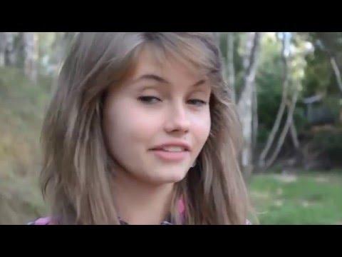 ПРИКОЛЫ Девушки из соцсетей  Глупые, сумашедшие, смешные и забавные  Новая подборка видео приколов
