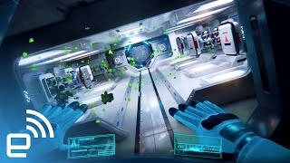 E3 2015: Adr1ft