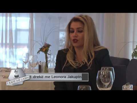 1 dreke me Leonora Jakupin 11.10.2015