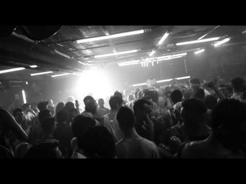 80 Minute Eric Prydz/Pryda Mix