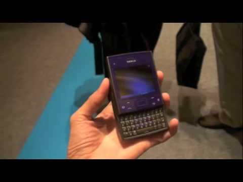 Tinhte.vn - Sơ lược Nokia X5 (Tiếng Anh/English)