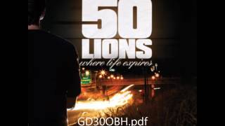 Watch 50 Lions Life Expires video
