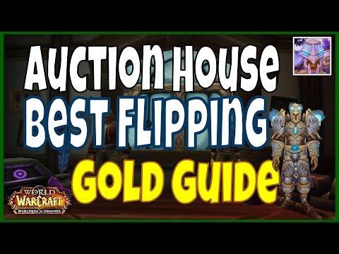 Auctionator - Addons - World of Warcraft - CurseForge
