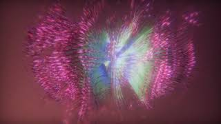Tokimonsta  We Love Feat Mndr Qrion... @ www.OfficialVideos.Net