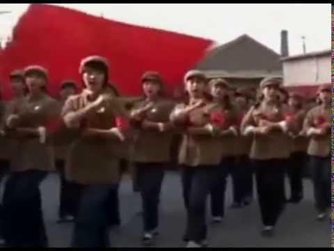 Возле города Пекина