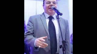 عصام قادري ||ويلي من عيونك ويلي فيهن اسرار + لمجوز الله يزيده + دخلك والهوا شمالي