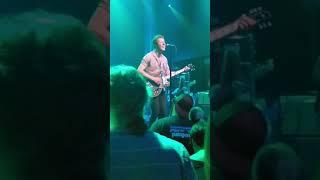 Anderson East September 2018