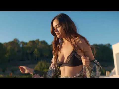 Bob Sinclar Ft. Akon - Til The Sun Rise Up (Mowak Remix)