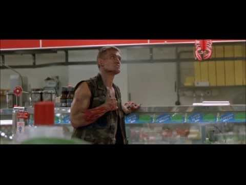 Universal Soldier is listed (or ranked) 1 on the list The Best Dolph Lundgren Movies