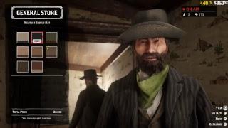 Red Dead Redemption 2 Online   LIVE STREAM   Casual Shenanigans