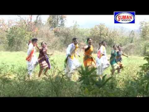 Singhi Dholane Ki Lata   Aadivasi Gondi Geet   Suman Audio