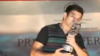 Sreeram indian idol 5 - Telugu movie songs