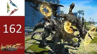 Let's Play Final Fantasy XIV: Stormblood - Episode 162: The Ridorana Lighthouse (Part 2)