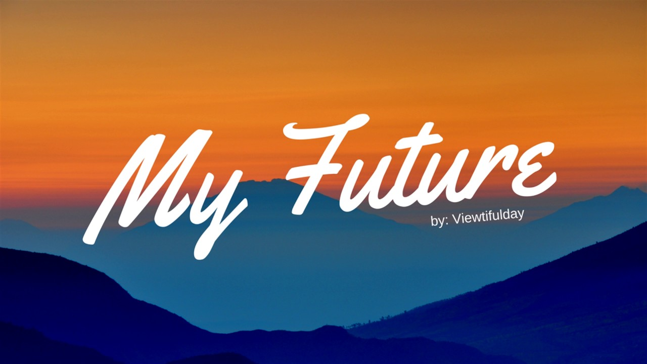 my future 3 Saving your future books in print 0 likes hear what people are saying  world system builder is a community of financial professionals on a mission to deliver .