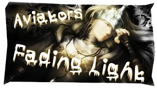 Nightcore - Fading Light (Dark Souls)