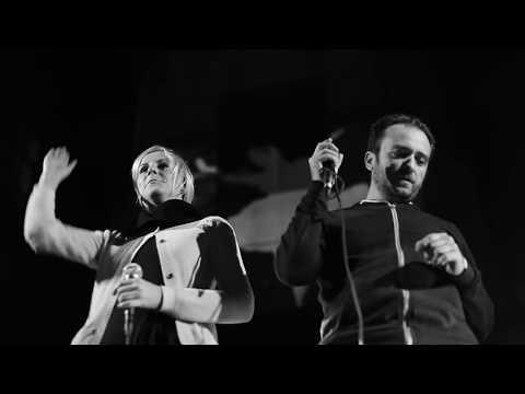 IMPLANT PENTRU REFUZ - APUS [ACUSTIC LIVE VIDEO]