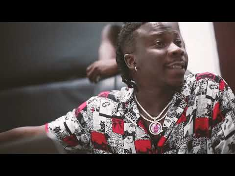 stonebwoy---welcome-to-'anloga-junction'