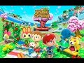 Download Relaxing Animal Crossing Music Compilation MP3 song and Music Video