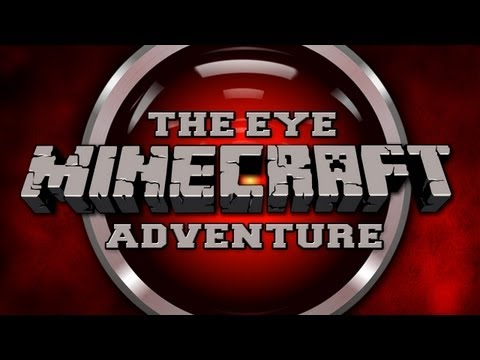 """Minecraft - Ali-A's Adventure #84! - """"WHAT - NO WAY!"""" from YouTube · Duration:  33 minutes 59 seconds"""