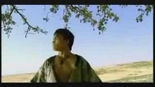 """Kazakh Song """"Tugan Elim"""" by Urker"""