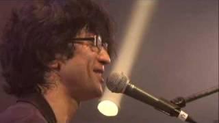 """日本が誇るローリング・ピアノマン""""リクオが09年9月17日に発売するDVD『What's Love? Live』予告編。オフィシャルサイト:http://www.rikuo.net ーー Mellow&Groovy!"""
