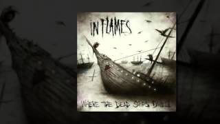In Flames - Sounds Of A Playground Fading - Full Album