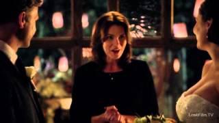 TVD\Свадьба Аларика и Джо S06x21 LostFilm.