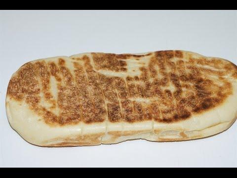 panini-inratable-(cuisinerapide)