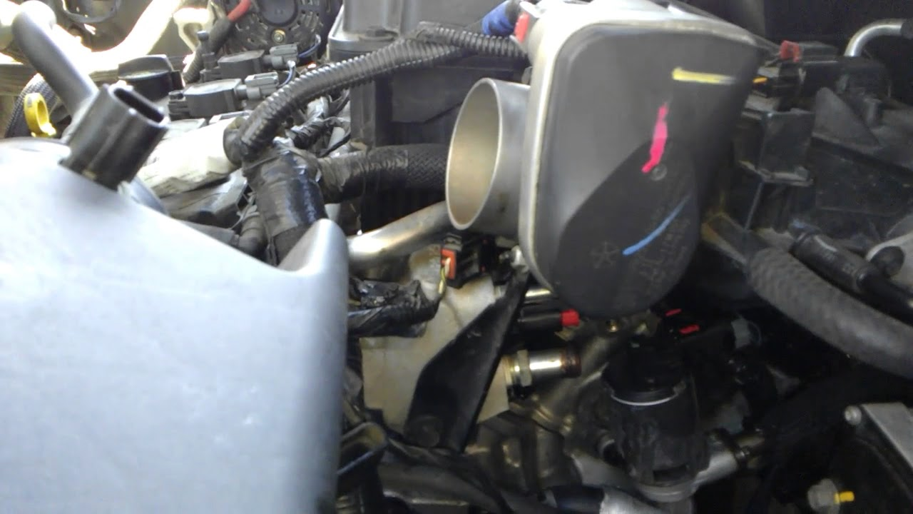 hight resolution of dodge journey engine cooling diagram another blog about wiring diagram dodge journey 3 5 engine diagram