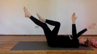 Pilates FullBody01