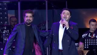 Harout Pamboukjian & Razmik Amyan - Im Yerevan // Հարութ Փամբուկչյան և Ռազմիկ Ամյան - Իմ Երևան