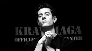 KRAV MAGA TRAINING - Videos