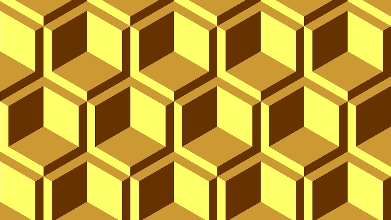 Design Patterns Tile Patterns Geometric Patterns Corel Draw Tutorials 008 Youtube Texture Drawing Tile Patterns Corel Draw Tutorial