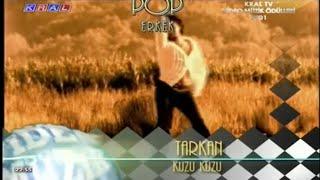 Baixar TARKAN - Kral Tv Video Müzik Ödülleri 2001