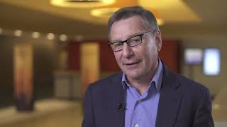 Current challenges with CAR T-cell therapy