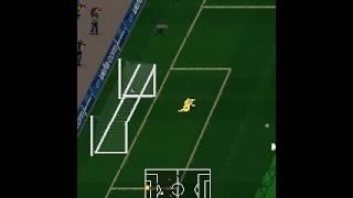 Descargar Pro Evolution Soccer 2017 Java 240 320