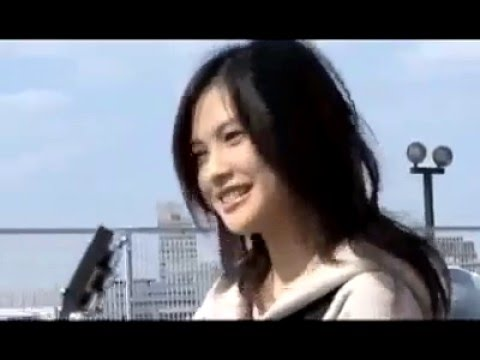YUI - I'll be ~Video Clip Offshot~
