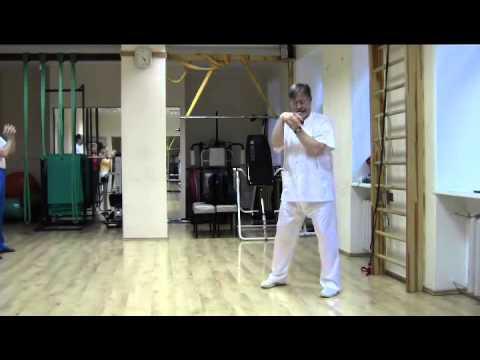 kompleks-volnovoy-gimnastiki-video-krugi-i-vosmerki